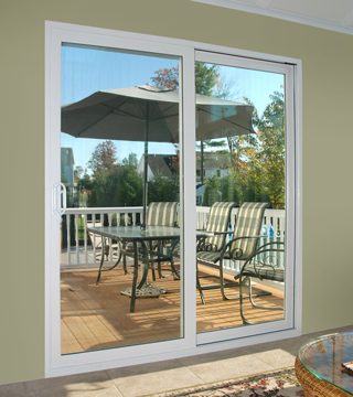 Charlotte Patio Doors Patio Door Charlotte Nc